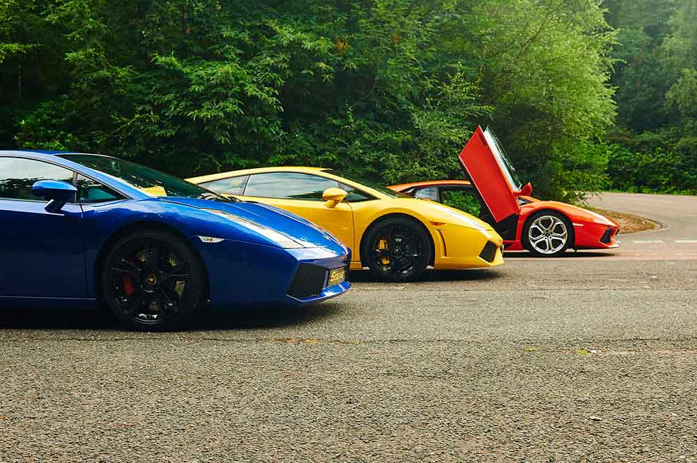 waldorf style enjoy stay astoria your lamborghini experience in driving drive