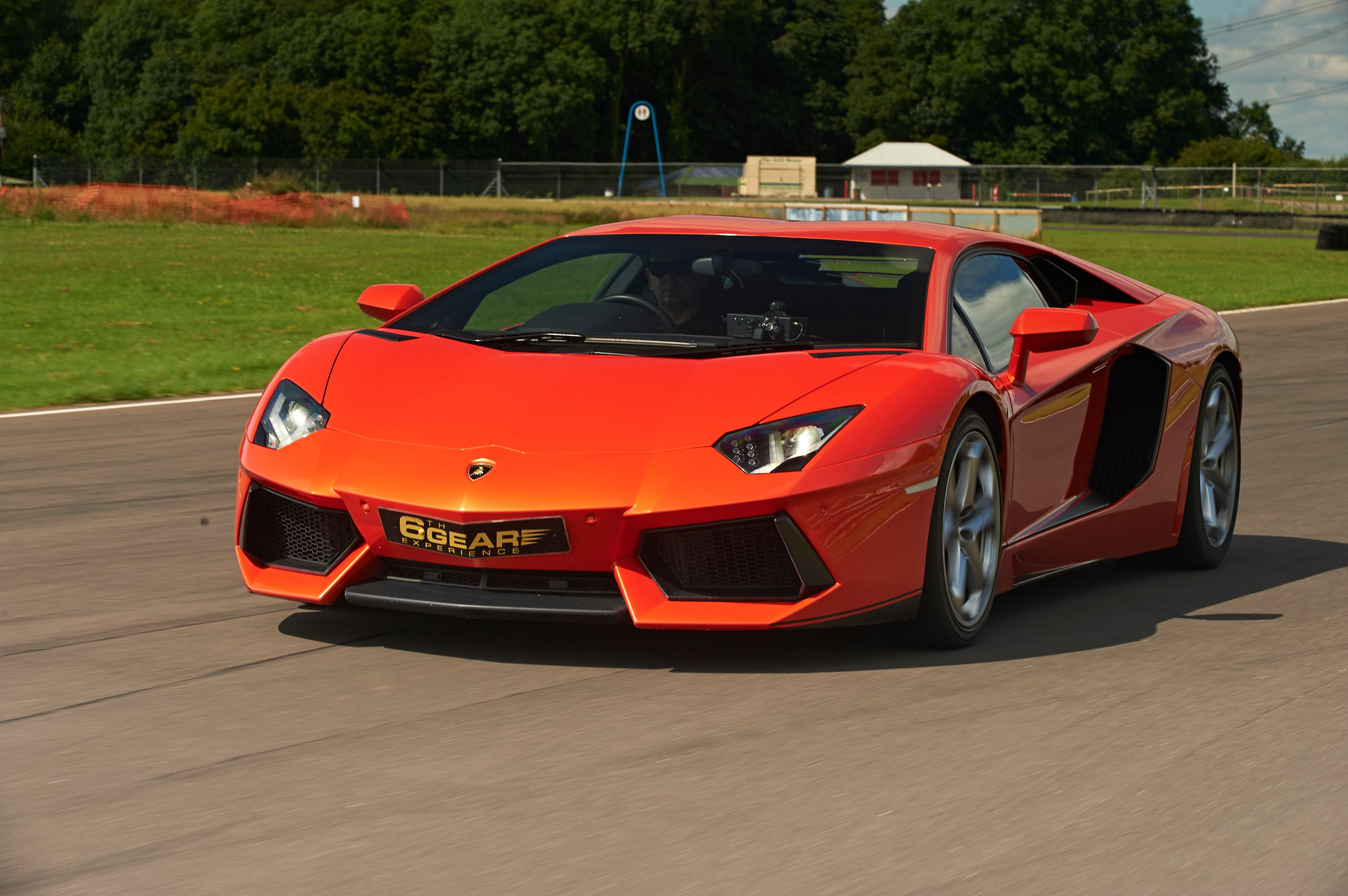 Pickup truck racing together with Lamborghini Aventador Driving Experience as well F1 Circuits 20142018 Melbourne Grand Prix Circuit Version 2 likewise Fitness Training together with Favorite Drivers. on race car circuits