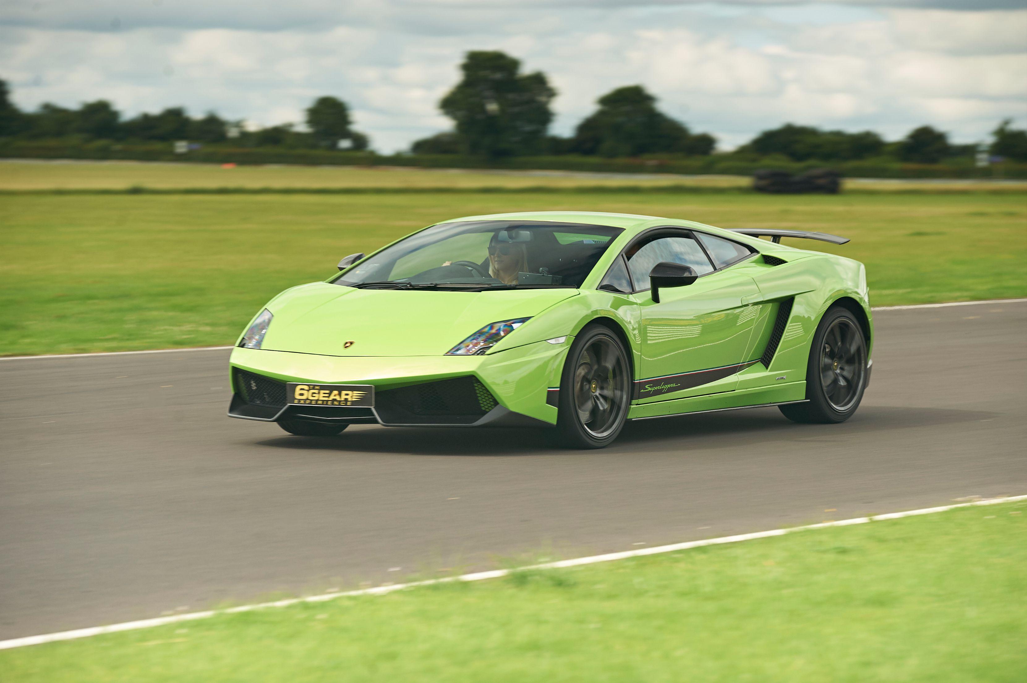 Lamborghini Gallardo Superleggera Driving Experience. TRC_6413 · Jpi_5183  JPI_5182 JPI_5181 JPI_5180 TRC_6169 TRC_6244