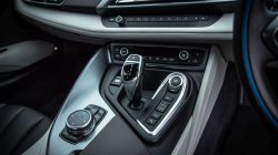 BMW-I8-07