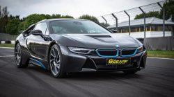BMW-I8-22
