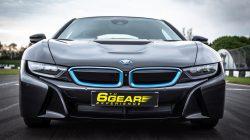 BMW-I8-24